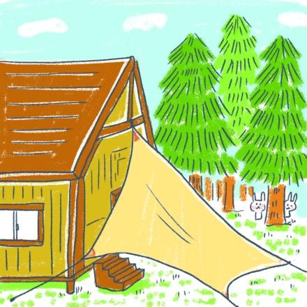camp_5