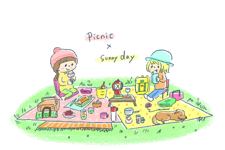 picnic0216.jpg