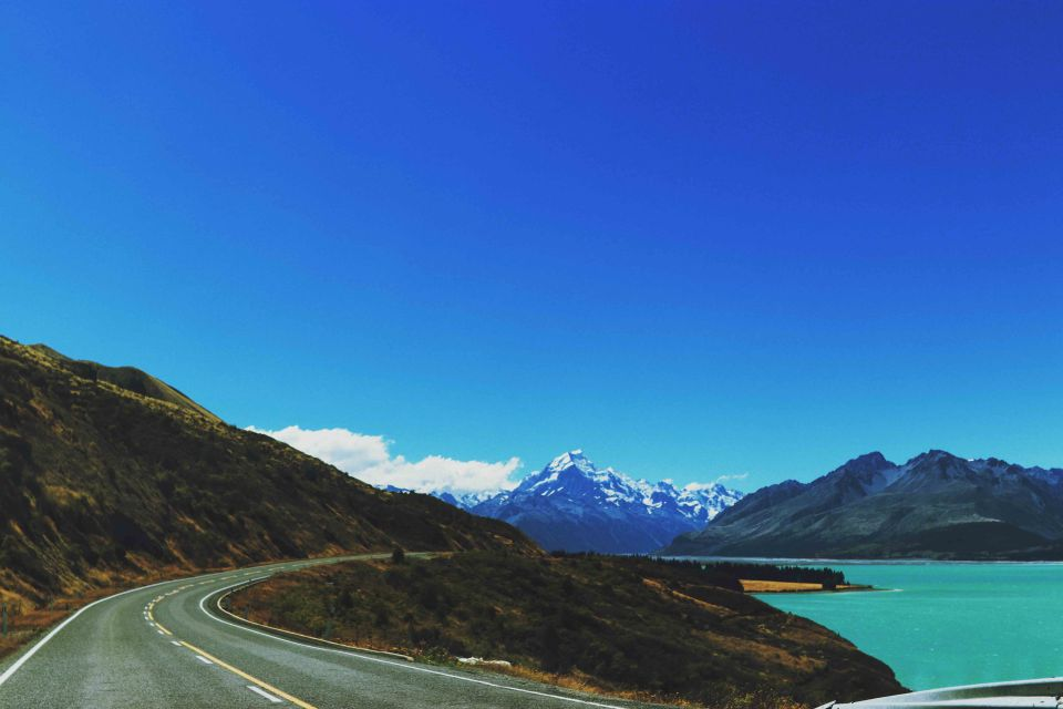 NZ2019-19マウントクック