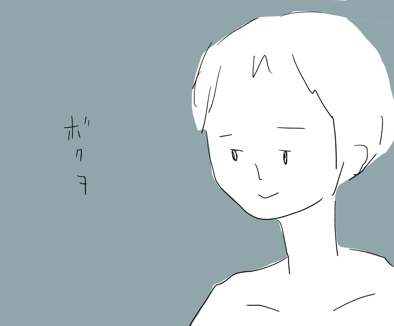 らくがき0318-7のコピー.jpg