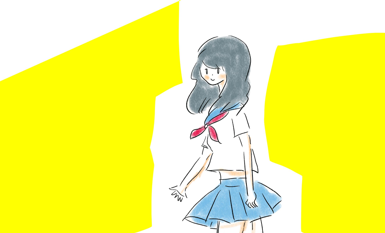 らくがき0318-9.jpg